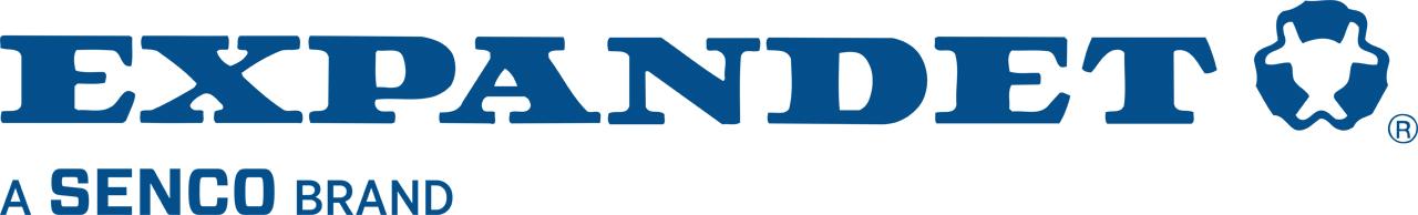 Expandet logo_72dpi_1280x194px_E_NR-17379