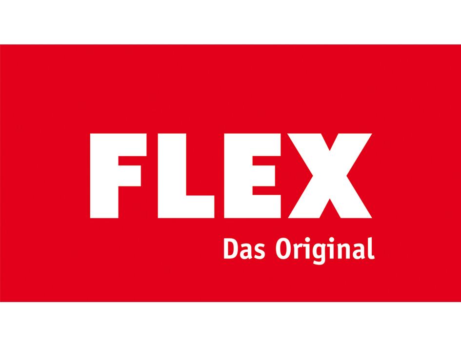 Historie_FLEXLogo